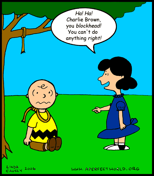 charliebrown02